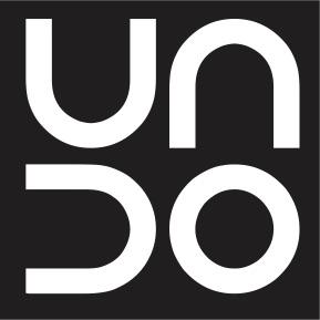logo de Undo Notebook